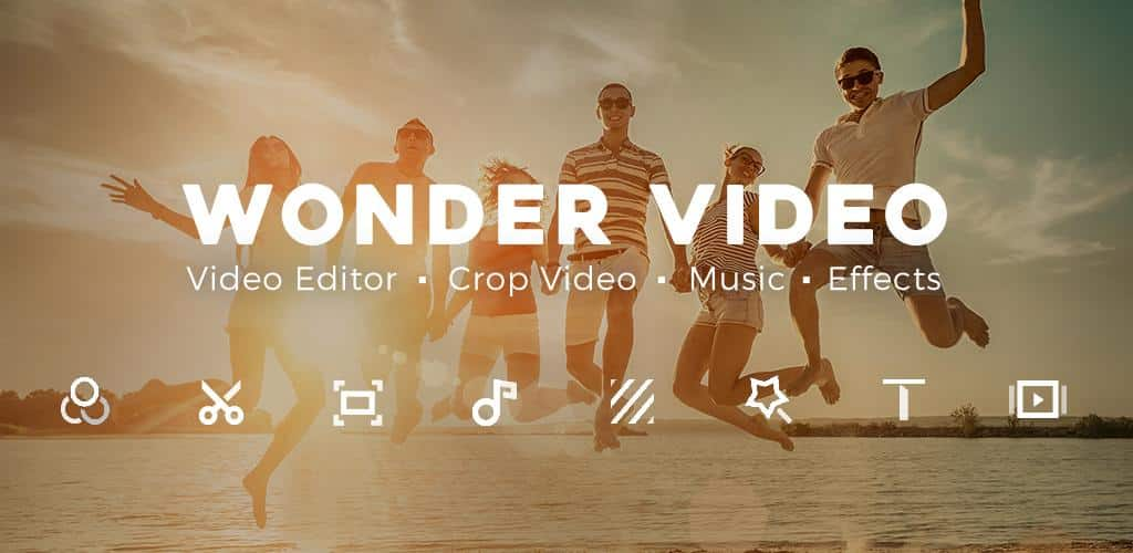 Wonder-Video